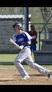 Brady Jones Baseball Recruiting Profile