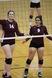 Brittany Samars Women's Volleyball Recruiting Profile