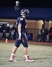 Avery Reece Football Recruiting Profile