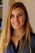 Meghan Mahoney Women's Volleyball Recruiting Profile