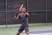 Mason Sniatynski Men's Tennis Recruiting Profile