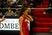 Karli Miller Women's Basketball Recruiting Profile