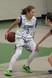 Caitlyn Luitjens Women's Basketball Recruiting Profile