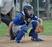 Daniel Csorba Baseball Recruiting Profile