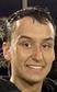 Aidan Moorman Men's Basketball Recruiting Profile