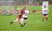 Victoria Jane Sununu Women's Lacrosse Recruiting Profile