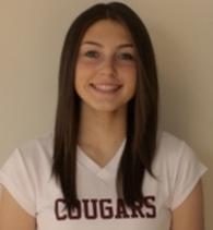 Mary Smith (Demo)'s Women's Lacrosse Recruiting Profile