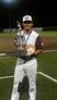 Danny Llanas Baseball Recruiting Profile