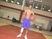 Kenyatta Green Men's Basketball Recruiting Profile