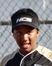Jaden Williams Softball Recruiting Profile