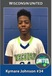 Kymare Johnson Men's Basketball Recruiting Profile