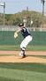Joseph Kirkland Baseball Recruiting Profile
