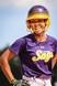 Kiera Collins-Joseph Softball Recruiting Profile