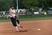 Mya Young Softball Recruiting Profile