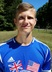 Alexander Kreider Men's Soccer Recruiting Profile