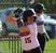 Olivia Hersh Softball Recruiting Profile
