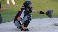 Blake Bontrager's Baseball Recruiting Profile