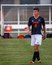 Garrett Mays Men's Soccer Recruiting Profile