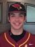 Luke Vonderhaar Baseball Recruiting Profile