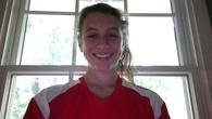 Sydney Stott's Women's Soccer Recruiting Profile