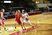 Isabela Cloutier Women's Basketball Recruiting Profile