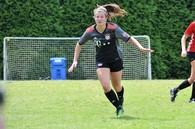 Olivia Dechert's Women's Soccer Recruiting Profile