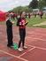 Paiton Rizzo Women's Track Recruiting Profile
