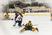 Nathaniel (Nathan) Fanning Men's Ice Hockey Recruiting Profile