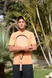 Hassan Badran Men's Tennis Recruiting Profile