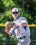 Braden Spawr Baseball Recruiting Profile