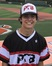Kenton Weiland Baseball Recruiting Profile