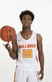 JaMel Allen Men's Basketball Recruiting Profile