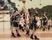 Katie Raymond Women's Basketball Recruiting Profile