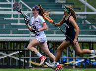 Reese Fredericksen's Women's Lacrosse Recruiting Profile