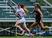 Reese Fredericksen Women's Lacrosse Recruiting Profile