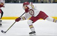 Alexis Sampson's Women's Ice Hockey Recruiting Profile