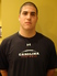 Adam DePietro Football Recruiting Profile