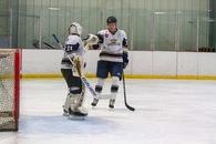 Nick Latvala's Men's Ice Hockey Recruiting Profile