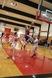 Reece Dixon Men's Basketball Recruiting Profile