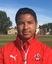 Nicolas Ken Bellini Men's Soccer Recruiting Profile