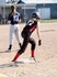 Ciera Jimenez Softball Recruiting Profile