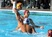 Gray Carson Men's Water Polo Recruiting Profile