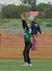 Haylee Curry Softball Recruiting Profile