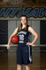Caroline Finster Women's Basketball Recruiting Profile