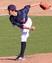 Max Smith-Uchida Baseball Recruiting Profile