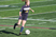 Sophia Mahoney Women's Soccer Recruiting Profile