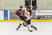 Sam Stelljes Women's Ice Hockey Recruiting Profile