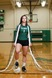 Morgan Kirch Women's Volleyball Recruiting Profile