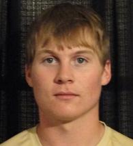 Brady Walker's Baseball Recruiting Profile
