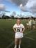 Madeline Bassoff Women's Lacrosse Recruiting Profile